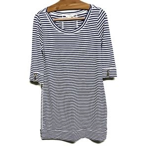 Simply Noelle dress shirt